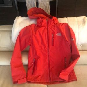 The North Face 'The Flight Series' Women's Jacket